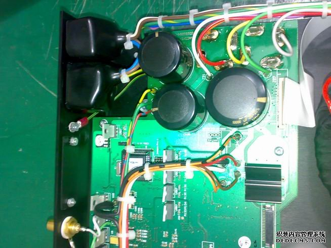 lm317使用的电路分析,两角钱的课文分析